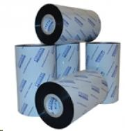 Citizen Ribbon Wax-Resin 110mmx300 meter for CL-S621 4 rools per